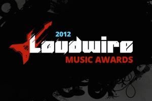 LoudwireAwards-2012-630x420-lighter